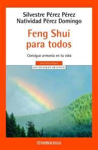 libro feng shui para todos silvestre y natividad p rez