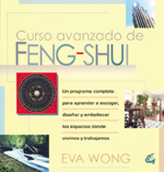 Eva Wong, advanced course