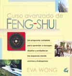 Eva wong, curso avanzado