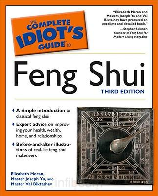 Master Yu Book