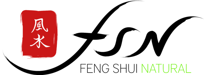 Blog Feng Shui Natural